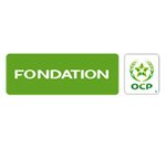 Fondation OCP