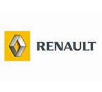 RENAULT MAROC -GROUPE RENAULT